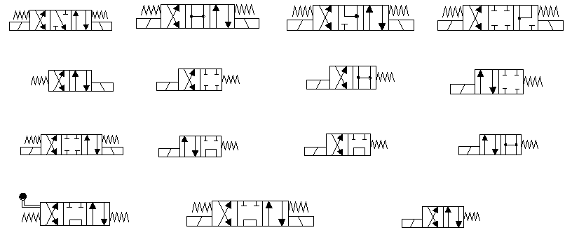 107319 likewise Downton Abbey Family Tree Diagram also Watch additionally Open Source Process Flow Diagram additionally Electrical Schematic Symbols Printable. on printable wiring diagram symbols